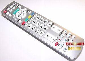 Articulo-nuevo-mando-a-distancia-de-repuesto-para-Panasonic-tx-l42ef32-tx-l42en33-tx-l42es31