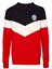 MC2-SAINT-BARTH-HERON-maglione-casual-in-MISTO-CASHMERE-da-uomo-HERON miniatura 1