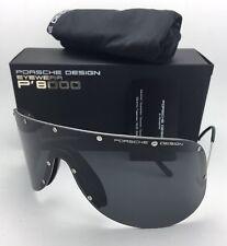 Porsche Design P8479 B 140 mm/ mm tdCTrzE