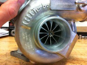 VF39-Billet-Compressor-Wheel-for-IHI-Turbocharger-Subaru-Impreza-WRX-STI-EJ257