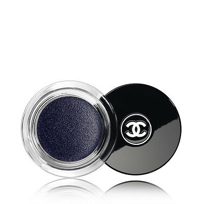Chanel Illusion D'Ombre Long Wear Luminous Eyeshadow 91 Apparition