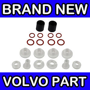 Volvo Gear Shift Lever Linkage Bush Repair Kit S40 Manual V40