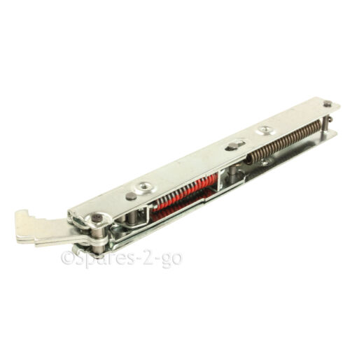 AEG Forno Fornello Principale cardine della porta u7101-4-a u3100-5-m u7101-5-m u3100-5-w AUTENTICO