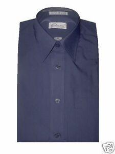 "Men/'s Tuxedo Shirt size XS Neck 13/""-13.5/"" Sleeve Length 32/""-33/"""