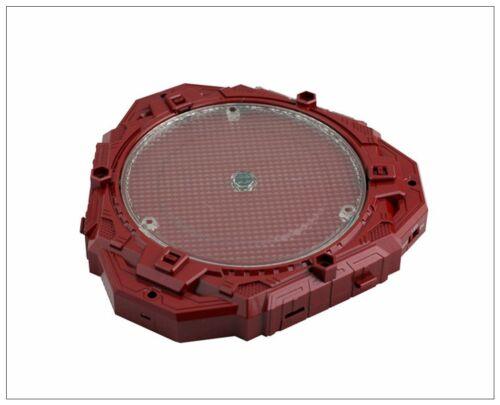 Inovative toys IT-01 LED Rotating Multi Purpose Display Base New instock