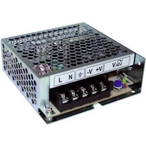 Tdk-lambda-ls-100-5-alimentatore-ac-dc-16-a-100-w-5-5-v-dc