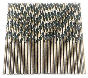 5pezzi Resistenze 1 quarto Watt strato metallico 1/% 680 Ohm