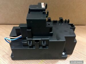 Epson-2153642-Netzteil-Power-Supply-Adapter-fuer-Expression-XP-630-XP-720-XP-820