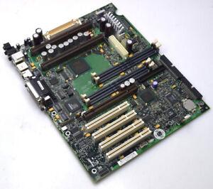 Compaq-158272-001-010558-101-Mainboard-Intel-Dual-Slot-1-fuer-Workstation-SW400