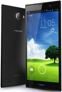 Nodis-ND-503-5-1-034-3G-movil-Android-4-2-2-1280-720-HD-1Gb-16GB-Dual-Simm