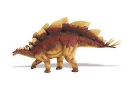 Stégosaure 14 cm série dinosaure safari Ltd 284429
