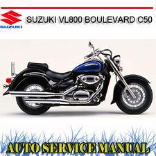 mt50 suzuki mini bike 1971 service manual ebay rh ebay com au 2002 suzuki vl800 owners manual 2002 suzuki vl800 intruder volusia owners manual
