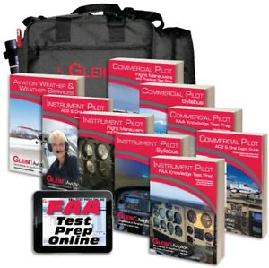 GLEIM-INSTRUMENT-COMMERCIAL-PILOT-KIT-W-ONLINE-GROUND-SCHOOL