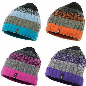 5308468dca5 Image is loading DexShell-Gradient-Beanie-Waterproof-Thermal-Hat-4-Colours