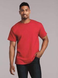 Gildan-Ultra-Cotton-T-Shirt-Tall-Sizes-2000T