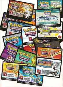 Pokemon-SUN-amp-MOON-Series-TCG-ONLINE-Booster-CODES-EMail-free-Shipping