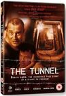 The Tunnel DVD 2000 by Nicolette Krebitz Heino Ferch.