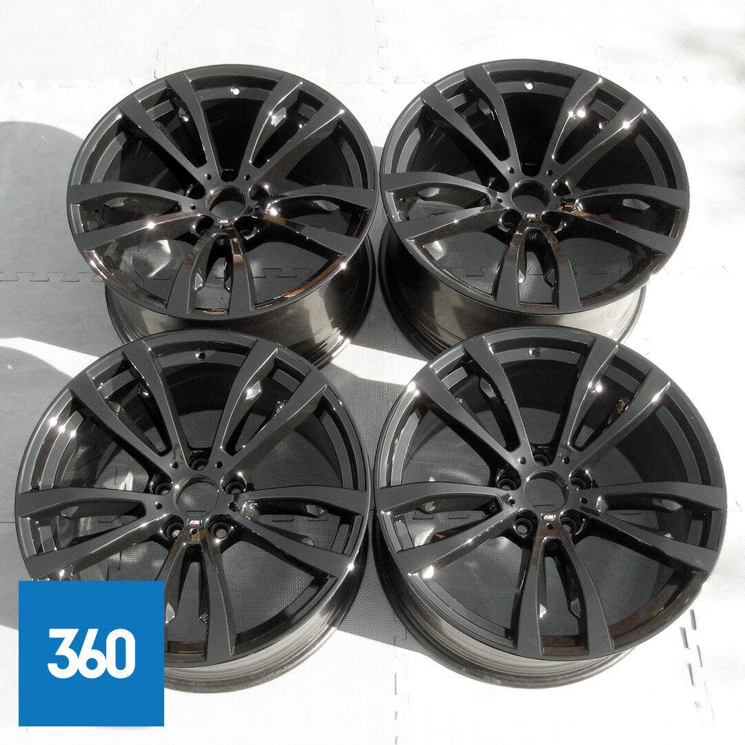 1 X ROUE m14x1,25x43 conique sw17 BMW Mini x5 x6 m3 f07 f01 f02 sf437 *
