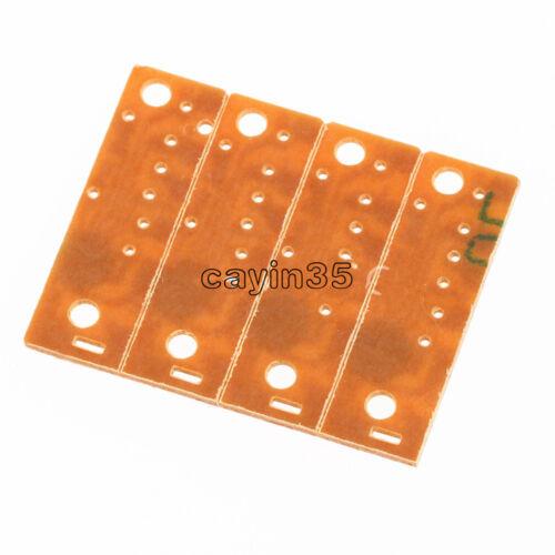 Módulo de voz 10PCS KD9561 CK9561 Alarma Módulo 4 tipo de sonido Kit de Hágalo usted mismo Reino Unido