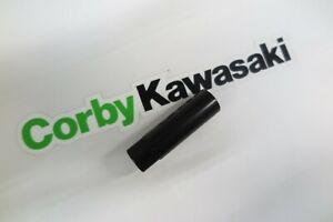 KAWASAKI-ZX10R-16-20-SPARK-PLUG-SPANNER-TOOL
