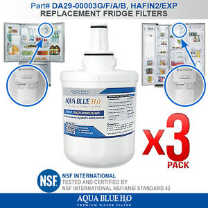 samsung aqua pure plus filter. Image Is Loading 3-PACK-OF-SAMSUNG-AQUA-PURE-PLUS-FILTER- Samsung Aqua Pure Plus Filter E