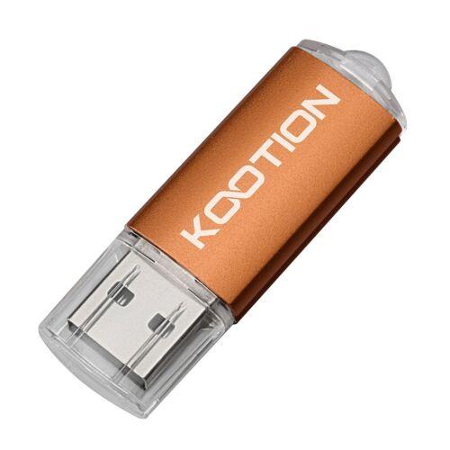 10Pack 1G//2G//4G//8G//16G USB 2.0 Flash Drive Memory Stick Thumb Drive Storage