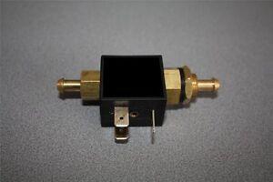 10x Schelle Norma RSG2 DIN 3016 für Schläuche Rohre Edelstahl 35x20 mm Kabel