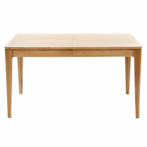 Details About Ex Debenhams John Rocha Oak Efni Small Dining Table
