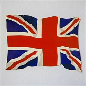 Union-Flag-2005-Large-Postcard-P405