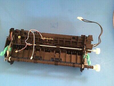 110V Refurbished Purchase RG9-1493-000 by Printel HP1200 Fuser Assembly