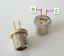 NICHIA-NUGM03-525nm-1W-Green-Laser-Diode-w-ball-lens-Extracted-from-laser-array thumbnail 3