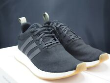 c0c5a4670 adidas NMD R2 Nomad Core Utility Black Trace Gargo By9917 Size 10 ...