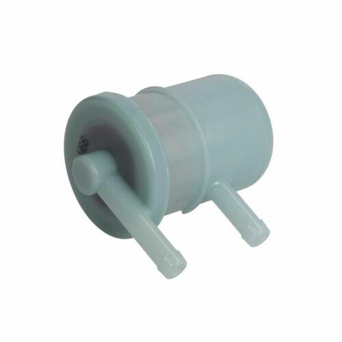 Kraftstofffilter SIERRA 18-7716