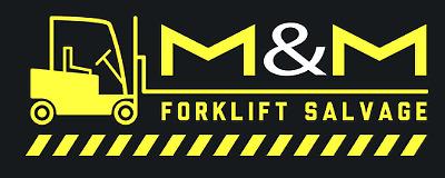 M&M Lift Truck
