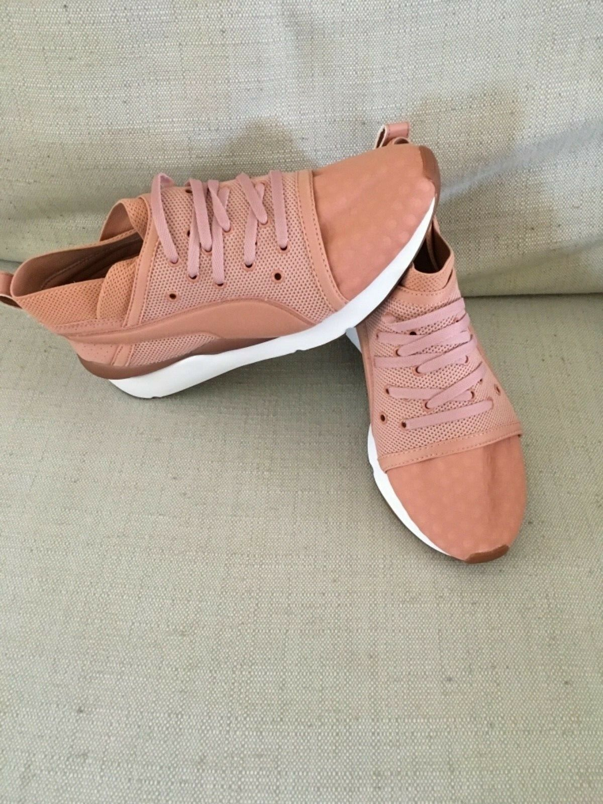 PUMA IGNITE   WOMENS  LADIES TRAINERS - BRAND NEW