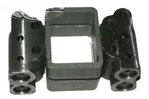 abaisser-kit-de-pompe-hydraulique-Massey-Ferguson-35-65-135-765-Tracteur