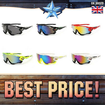 Windproof Goggles Tour De France Racing Eyewear Glasses Cycling Glasses Outdoor