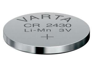 1-VARTA-CR2430-Lithium-Markenbatterie-CR-2430-NEU