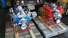 5 7 Marine Engine Crusader Turn Key for sale online | eBay