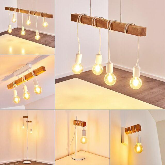 LED Decken Leuchte Chrom Glas quadratisch Wohn Ess Schlaf Zimmer Lampe Licht