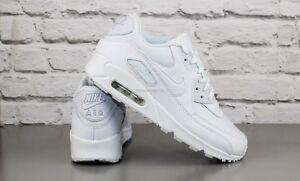 De 537384111 Sport Essentielles Hommes Pour Chaussures Nike Max Baskets 90 Air IqxPUW1wCz