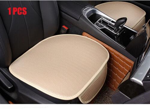Universal Ice Silk Car Seat Cover Ultra thin Seat protector cushion Car interior