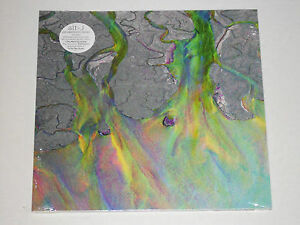 alt j an awesome wave download free