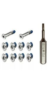 Bottom-Screws-Set-for-Macbook-Air-13-034-A1369-A1466-Pentalobe-P5-Screwdriver-Bit