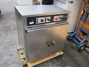 Details about Memmert Incubator model B 40, 70 deg C, 1000 Watts