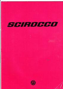 Volkswagen-Scirocco-brochure-1976