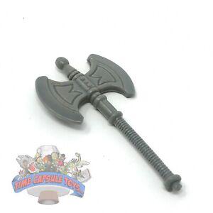 PRE-ORDER-MOTU-Heman-Axe-Custom-Masters-of-the-Universe-Weapon