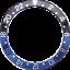 Aluminiumeinsatz-fuer-AM-WATCHES-Luenette-Aluminium-insert-for-AM-WATCHES-bezel Indexbild 20