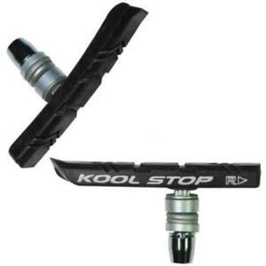 Kool-Stop-Bmx-Brake-Pads-Black-Bike
