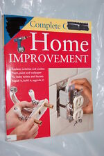The ultimate do it yourself book a complete practical guide to complete guide to home improvement 2003 paperback do it yourself diy home solutioingenieria Gallery